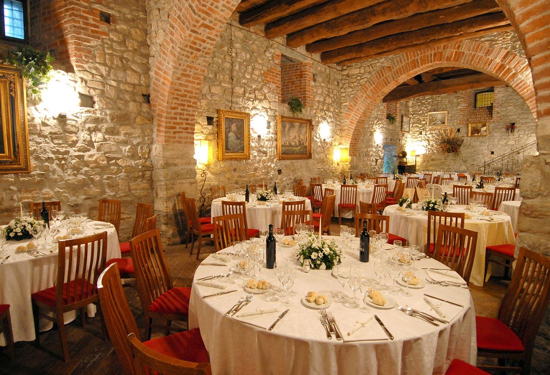Castello di Casiglio_4