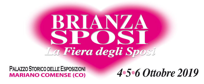 Brianza Sposi 2019