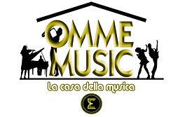 Omme Music_logo.jpg