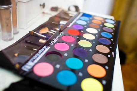 makeupservicesposa 4