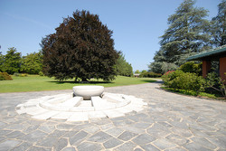 Villa Fontana 1