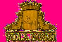 Villa Bossi_logo.png
