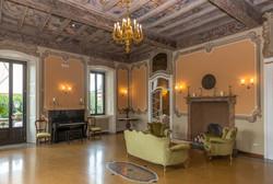 Villa Porro Pirelli_4
