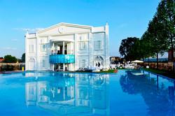 Villa Renoir acqua2