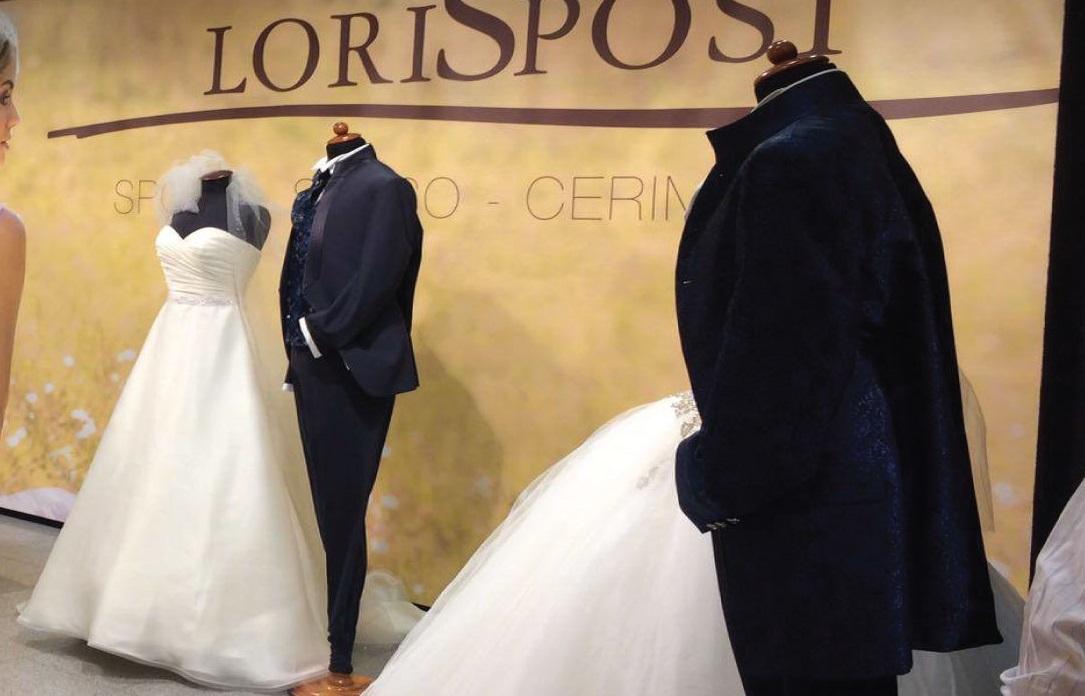 Sposi a Mantova 2018b