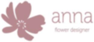 Anna Flower Designer_logo solo.jpg