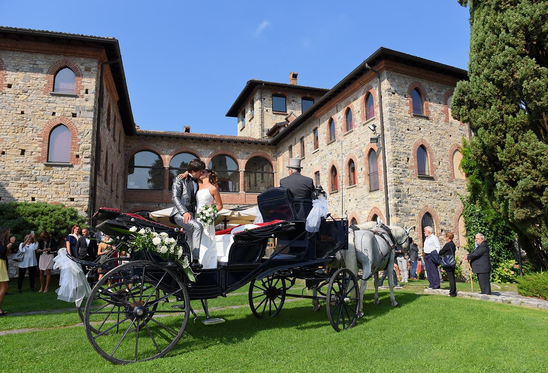 Castello di Casiglio_1