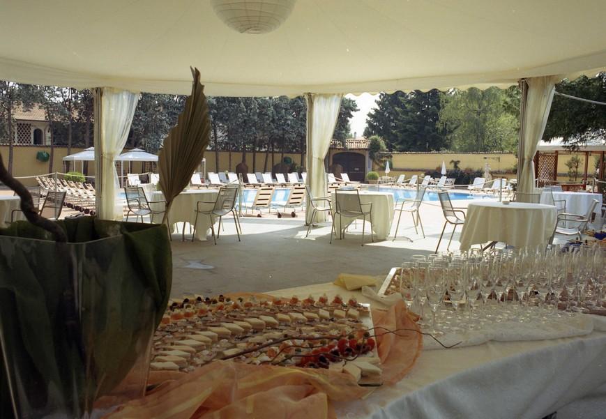 aperitivo-vista-piscina
