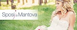 Mantova 2021