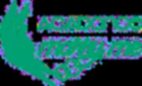 ACADance_logo alfa.png