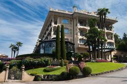 Villa e Palazzo Aminta_2