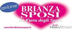Brianza Sposi 2021