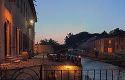 Villa Gaia_3