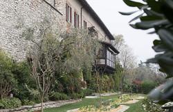 carlomagno-location-3