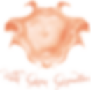 Villa Gaia_logo.png