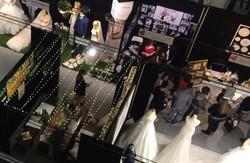Sposi a Mantova 2018a
