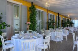 Villa Lorenzo_4