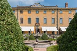 Villa Porro Pirelli_1