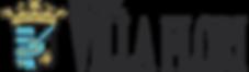 Villa Fiori_logo.png