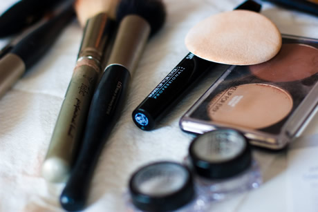 makeupservicesposa 6