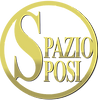 logo SpazioSposi.png