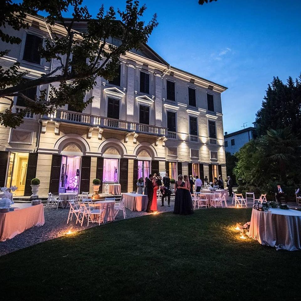 Villa Revel_5