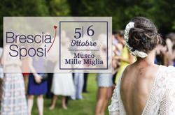 Brescia Sposi 2019