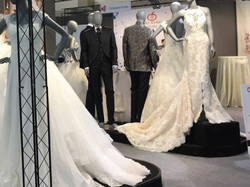 Sposi a Bergamo 2018a