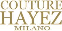 logo-couture hayez.jpg