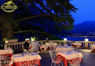 Spazio Sposi - La Guida per organizzare il Vostro Matrimonio | HOTEL ...