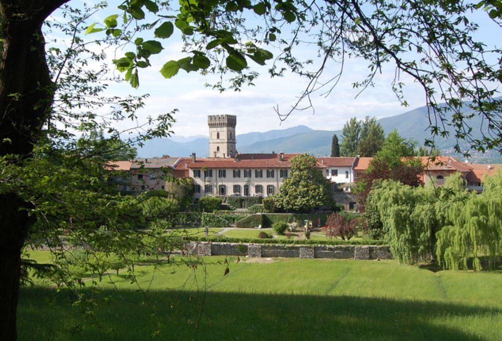 Villa Bossi_1