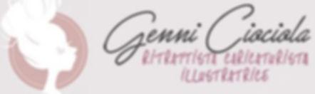 genniciociola_logo.jpg