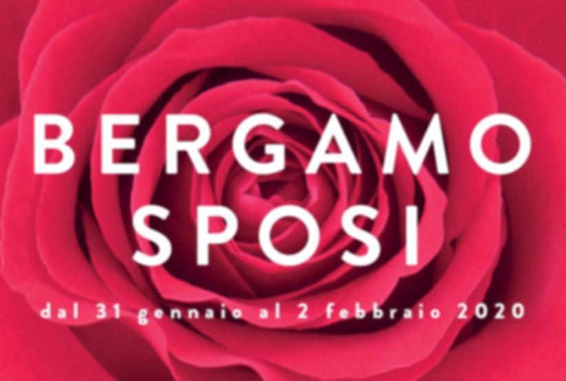 BergamoSposi 2020_ritagliata.jpg