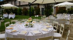 cà_restaurant3