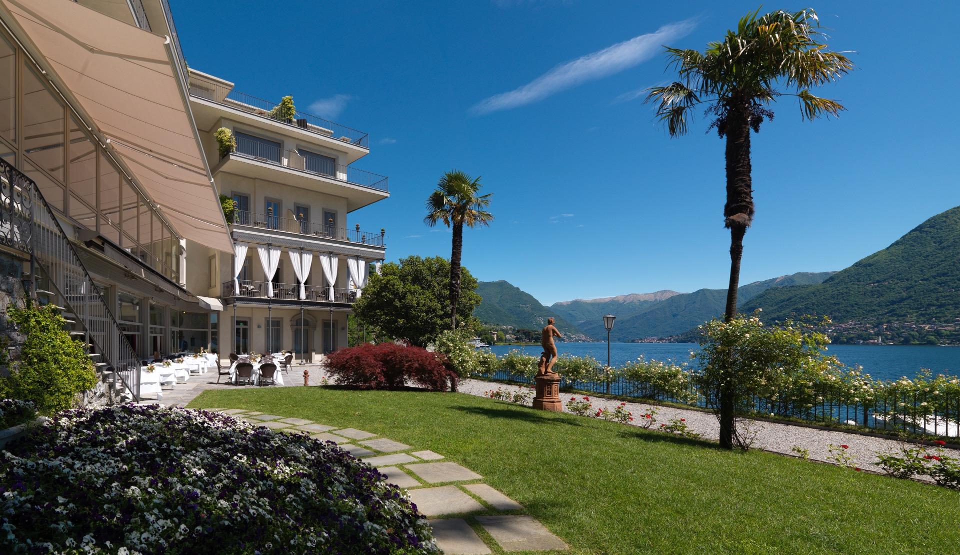 Villa Flori_1