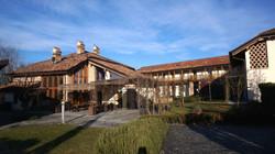 HotelMulinoGrande 2