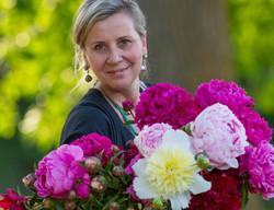 Anna Flower_1