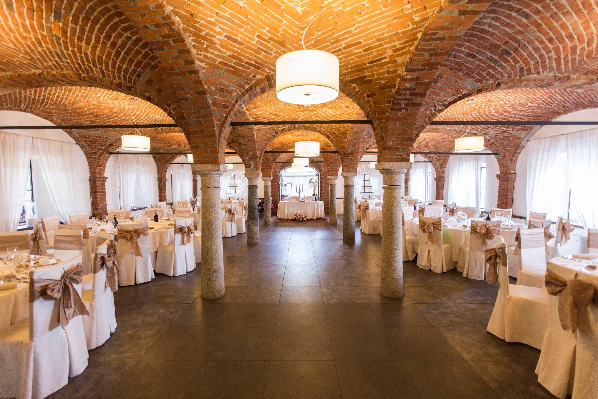 Al Castello Q33_5
