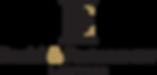 dandp-logo.png