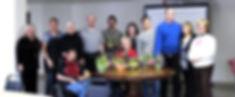 bian-horticulture-program-niagara_edited