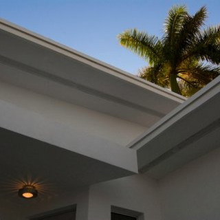 06-Roofs.jpeg
