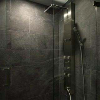 25-Master_Bath_Shower.jpeg