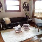 living room ii.jpg