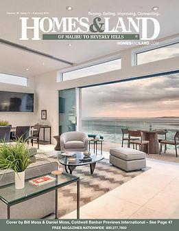 Homes & Land.jpg