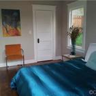 bedroom iii.jpg
