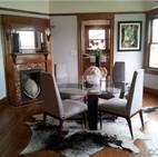 dining room ii.jpg