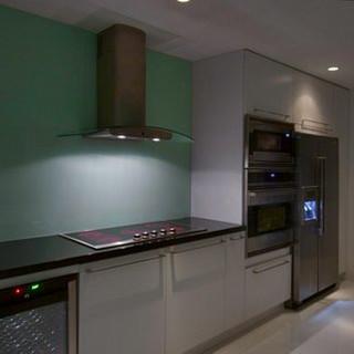 15-Kitchen_Nightime.jpeg
