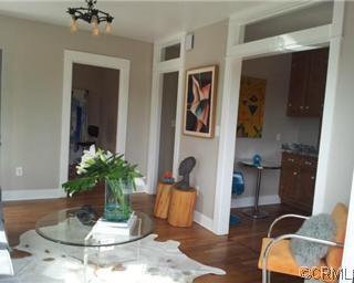 living room back house.jpg