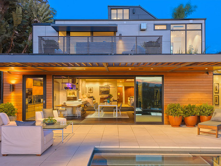 Can Prefab Homes Help Address the Growing Housing Crunch In the US?