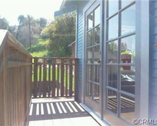 patio back ii.jpg